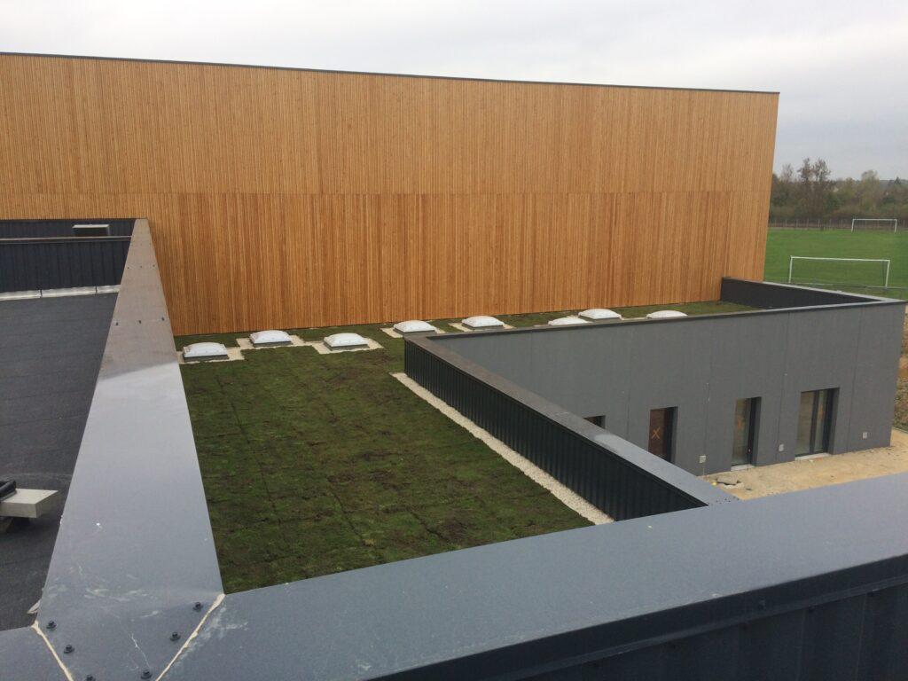 etancheite-toiture-terrasse-vegetalisee-cruard-couverture