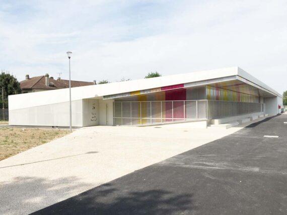 salle-boxe-stade-infroit-bardage-polycarbonate-lame-aluminium-couverture-panneaux-sandwich-cruard