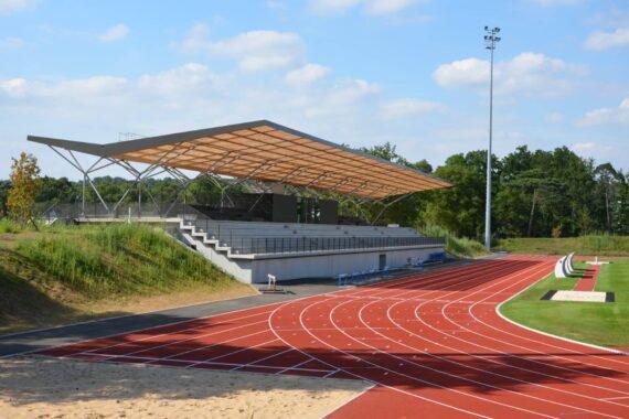 stade-la-faisanderie-polycarbonate-cruard-couverture
