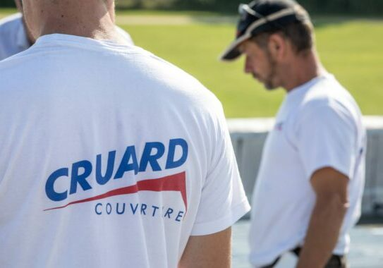 equipe-cruard-couverture